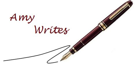 Crash essays - Quality Paper Writing Help that Works